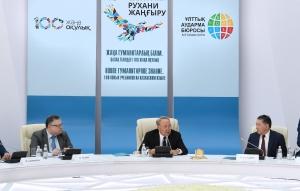 Все о спорте в казахстане